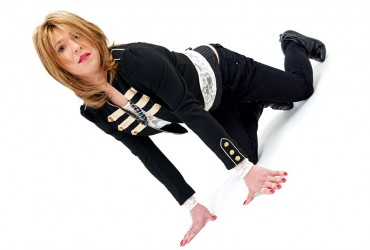 Photography-Cross-Dressing-Femesque-Surrey-Hampshire-Berkshire