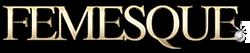 Femesque - Aldershot