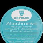 01602_00_prod_Abschminke-120g