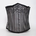 corset-1__24424_zoom