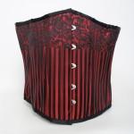 corset-2__50990_zoom